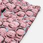 Мужские брюки Comme des Garcons SHIRT x Yue Minjun All Over Print Print A фото - 2