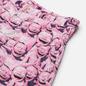 Мужские брюки Comme des Garcons SHIRT x Yue Minjun All Over Print Print B фото - 1