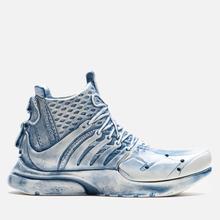 Фигурка Yeenjoy Studio ACRONYM x NikeLab Presto Mid White/Blue фото- 0