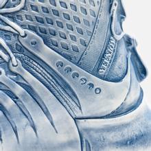 Фигурка Yeenjoy Studio ACRONYM x NikeLab Presto Mid White/Blue фото- 3