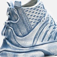 Фигурка Yeenjoy Studio ACRONYM x NikeLab Presto Mid White/Blue фото- 4