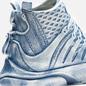 Фигурка Yeenjoy Studio ACRONYM x NikeLab Presto Mid White/Blue фото - 4