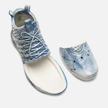 Фигурка Yeenjoy Studio ACRONYM x NikeLab Presto Mid White/Blue фото- 2