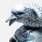 Фигурка Yeenjoy Studio Skeleton Crow White/Blue фото - 2