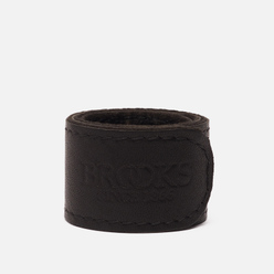 Фиксирующий ремешок Brooks England Trousers Strap Black
