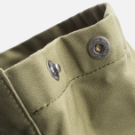 Рюкзак Fjallraven Numbers Foldsack No.1 Green фото- 9