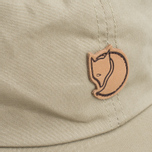 Мужская кепка Fjallraven Helags Light Khaki фото- 3