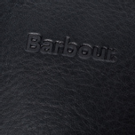 Фляга Barbour Lifestyle Hipflask Giftbox Black фото- 2