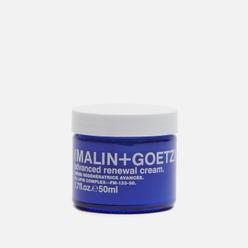 Крем для лица Malin+Goetz Advanced Renewal