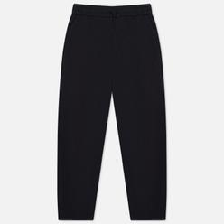 Мужские брюки Y-3 Classic Straight Leg Track Black