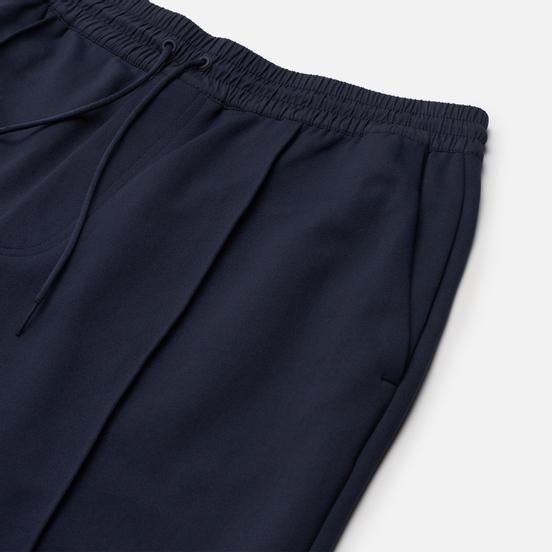 Мужские брюки Y-3 Classic Straight Leg Track Legend Ink