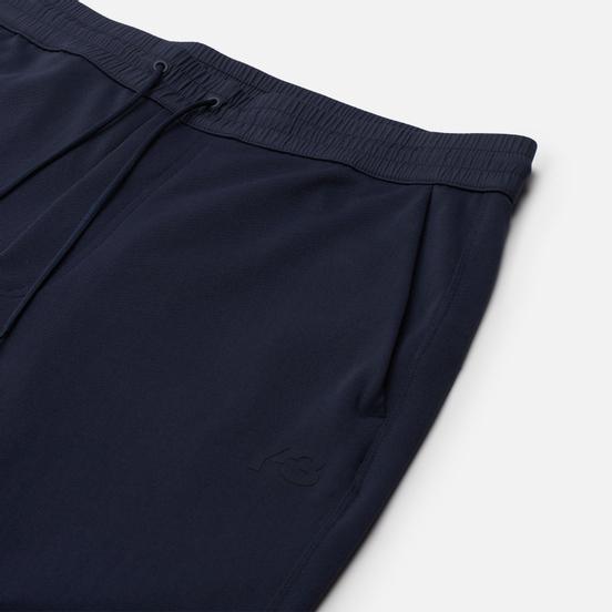 Мужские брюки Y-3 Classic Cuffed Track Legend Ink