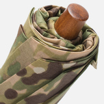 Зонт складной London Undercover Maple Handle Camo фото- 6