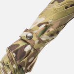Зонт складной London Undercover Maple Handle Camo фото- 3