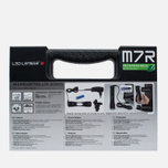 Фонарь Led Lenser M7R Black фото- 2