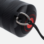 Фонарь Led Lenser P7.2 Black фото- 2