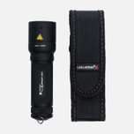 Фонарь Led Lenser T7.2 Black фото- 0