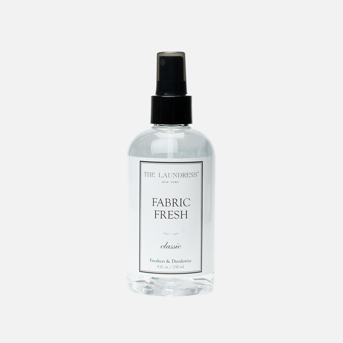 Освежающий спрей для одежды The Laundress Fabric Deodorize 250ml
