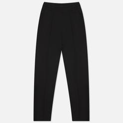Женские брюки Y-3 Classic Slim Fitted Track Black