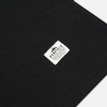 Мужская футболка Penfield Ski Bear Black фото- 3