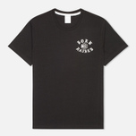 Мужская футболка Reebok x Born X Raised GR Tee Black фото- 0