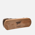Щетка для обуви Red Wing Shoes Horse Hair Pure Brush фото- 1