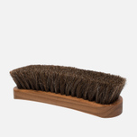Щетка для обуви Red Wing Shoes Horse Hair Pure Brush фото- 2