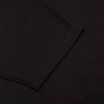 Мужская футболка Undefeated Brawl Black фото- 3