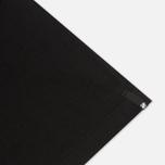 Мужская футболка Undefeated Brawl Black фото- 4