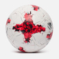 Футбольный мяч adidas Krasava FIFA Confederations Cup 2017 White/Red/Power Red/Clear Grey фото - 0