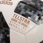 Футбольный мяч adidas Football Telstar FIFA World Cup 2018 White/Black/Silver Metallic фото - 4