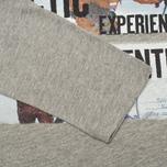 Мужская футболка Napapijri Sopple Grey Melange фото- 3