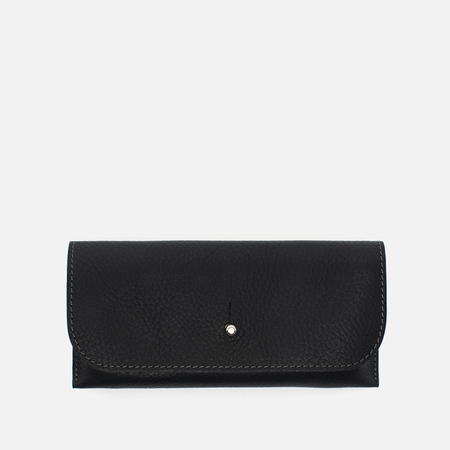 Ally Capellino Kit SLG Wallet Black