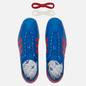 Кроссовки adidas Originals Paris Lush Blue/Lush Red/Off White фото - 1