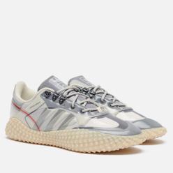 Мужские кроссовки adidas Originals x Craig Green Polta AKH I Cream White/Cream White/Cream White