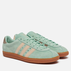 Кроссовки adidas Originals Padiham Blush Green/Simple Brown/St Pale Nude