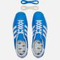 Кроссовки adidas Originals Overdub Bright Blue/White/Cream White фото - 1