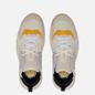 Мужские кроссовки adidas Originals Streetball Low Off White/Sand/Core Black фото - 1