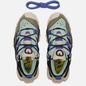 Кроссовки adidas Originals FYW XTA Blush Green/Linen/Core Black фото - 1