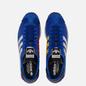 Мужские кроссовки adidas Originals Country OG Royal Blue/Cloud White/Red фото - 1