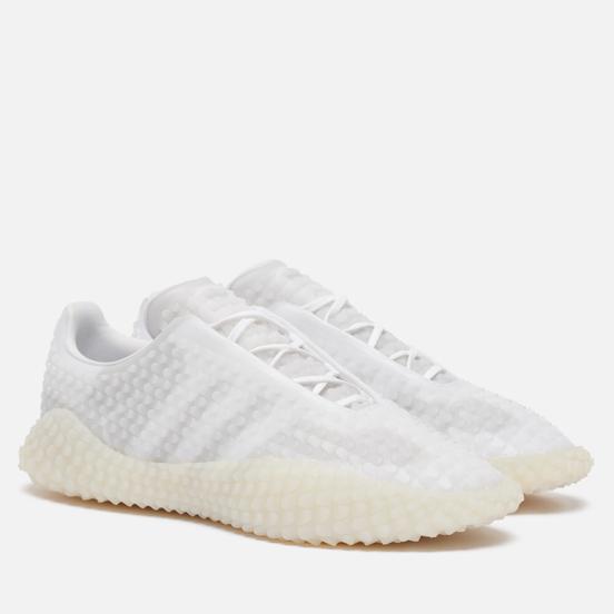 Мужские кроссовки adidas Originals x Craig Green Graddfa AKH Core White/Core White/Core White