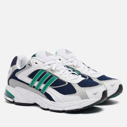 Мужские кроссовки adidas Consortium Response CL Collegiate Navy/Supplier Colour/Grey Two