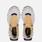 Мужские кроссовки adidas Originals Seeulater OG Clear Brown/Solar Gold/White фото - 1