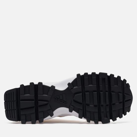 Мужские кроссовки adidas Originals Seeulater OG Clear Brown/Solar Gold/White