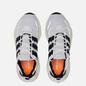 Женские кроссовки adidas Originals LXCON White/Core Black/Crystal White фото - 1