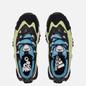 Мужские кроссовки adidas Performance FYW Secant Semi Frozen Yellow/Clear Onix/Light Blue фото - 1