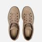 Мужские кроссовки adidas Spezial Newrad Hemp/Hemp/Gum фото - 1