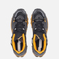 Мужские кроссовки adidas Consortium Response Hoverturf GF6100AM Core Black/Real Gold/Carbon фото - 1