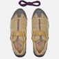 Кроссовки adidas Consortium Sahalex Sand/Sand/Core Black фото - 1