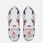 Мужские кроссовки adidas Performance Response CL White/Collegiate Orange/Collegiate Navy фото - 1